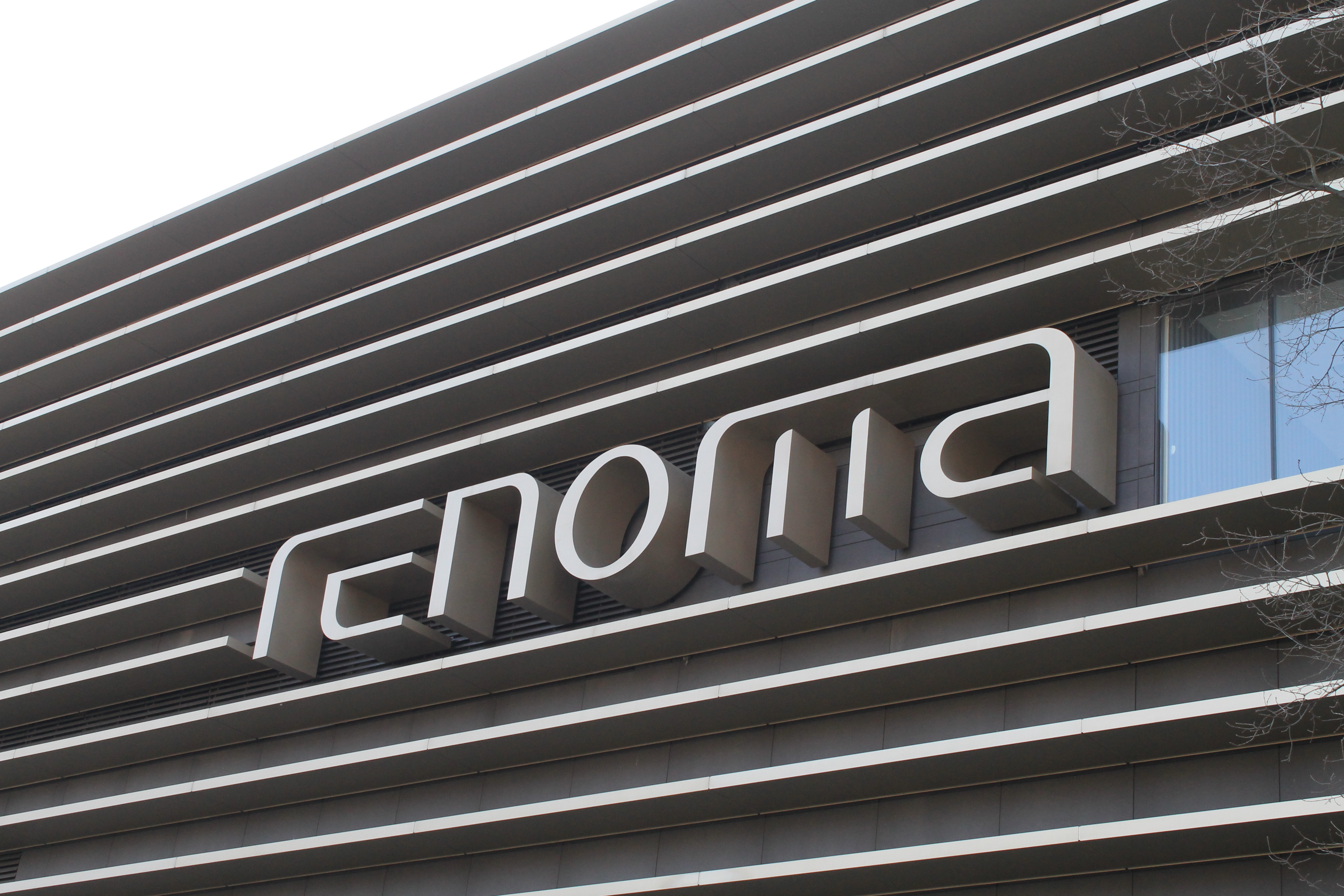 RENOMA 8