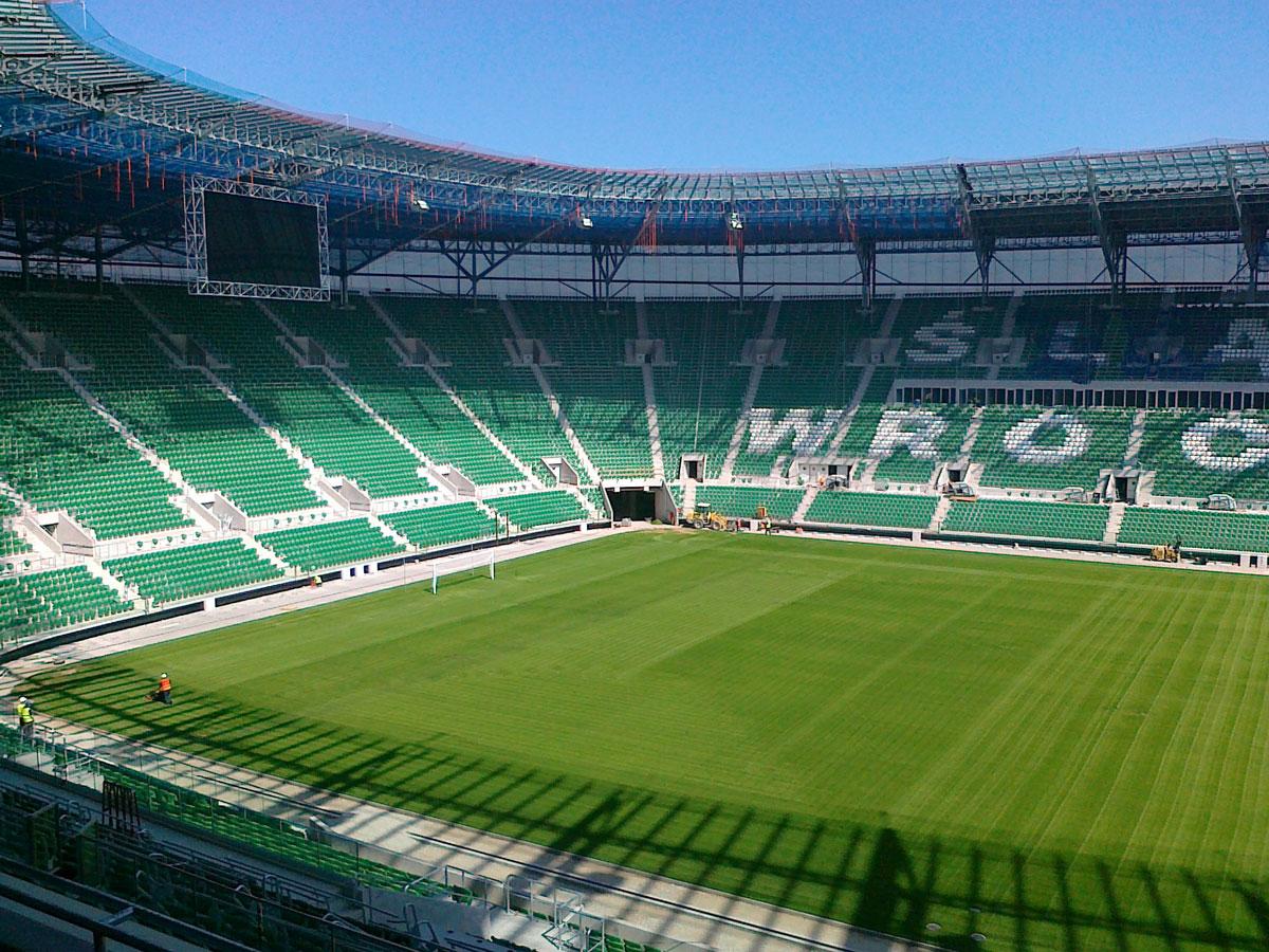 Stadion-Wrocław-13